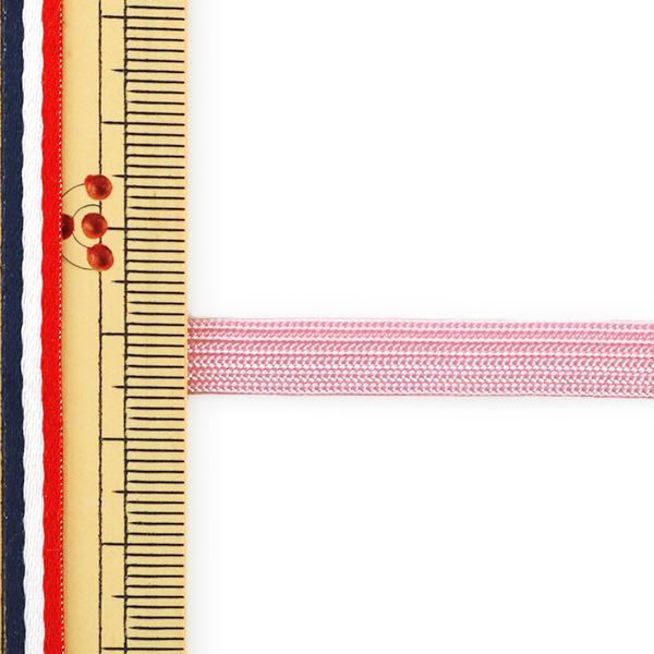 【数量5から】 DARIN (ダリン) 『セーラーテープ 約7mm幅 12番色』