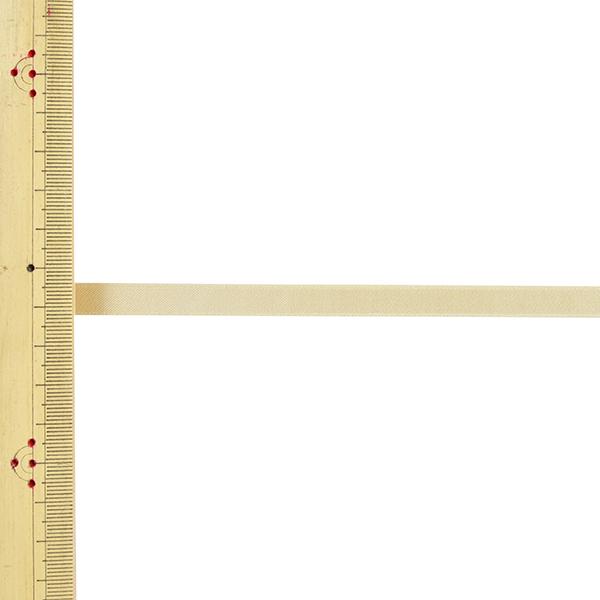 【数量5から】 リボン 『エナメル調 シャンルーヴェリボン 幅約9mm 15番色 Y3630』
