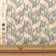 【数量5から】生地 『LIBERTY リバティプリント タナローン リフラクション ベージュ』 Liberty Japan リバティジャパン