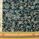【数量5から】生地 『リップルプリント 小花 ネイビー KTS6633-B』 COTTON KOBAYASHI コットンこばやし 小林繊維