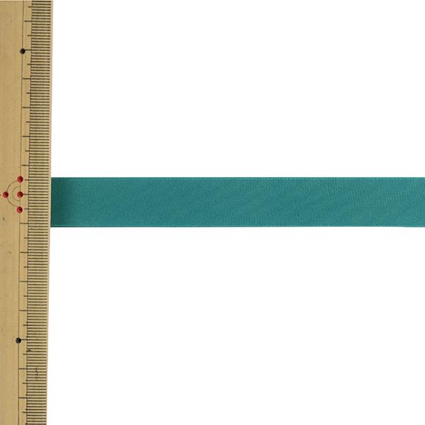 【数量5から】 リボン 『ポリエステル両面サテンリボン #3030 幅約1.8cm 63番色』