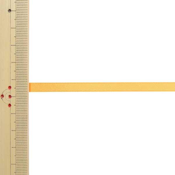 【数量5から】 リボン 『ポリエステル両面サテンリボン #3030 幅約6mm 44番色』