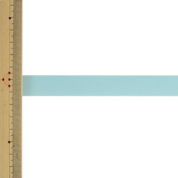 【数量5から】 リボン 『ポリエステル両面サテンリボン #3030 幅約1.8cm 65番色』