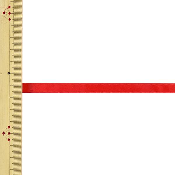 【数量5から】 リボン 『エナメル調 シャンルーヴェリボン 幅約9mm 8番色 Y3630』