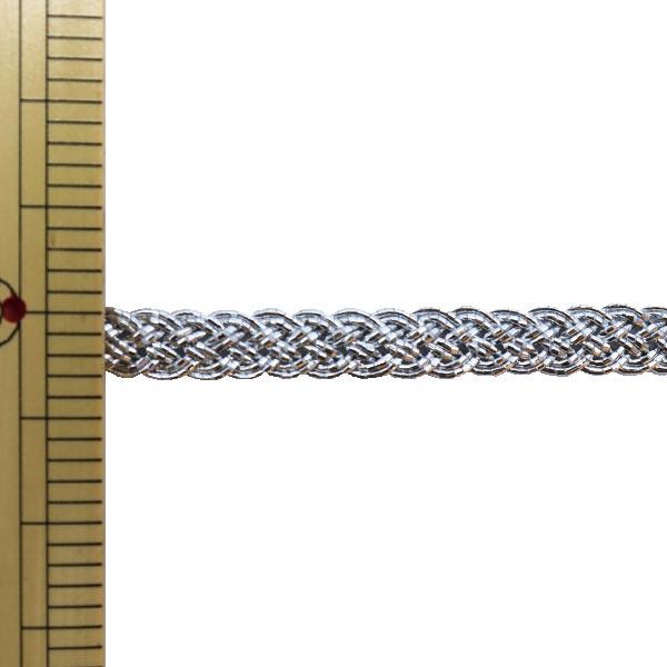 【数量5から】 手芸ブレード 『ブレード 幅約7mm 2番色 SE0517』
