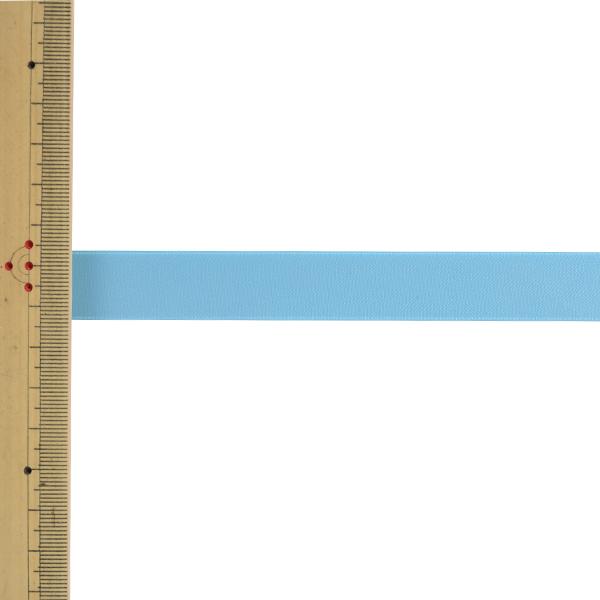 【数量5から】 リボン 『ポリエステル両面サテンリボン #3030 幅約1.8cm 66番色』