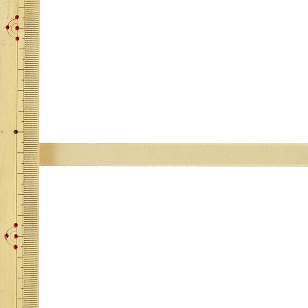 【数量5から】 リボン 『エナメル調 シャンルーヴェリボン 幅約1.2cm 15番色 Y3630』