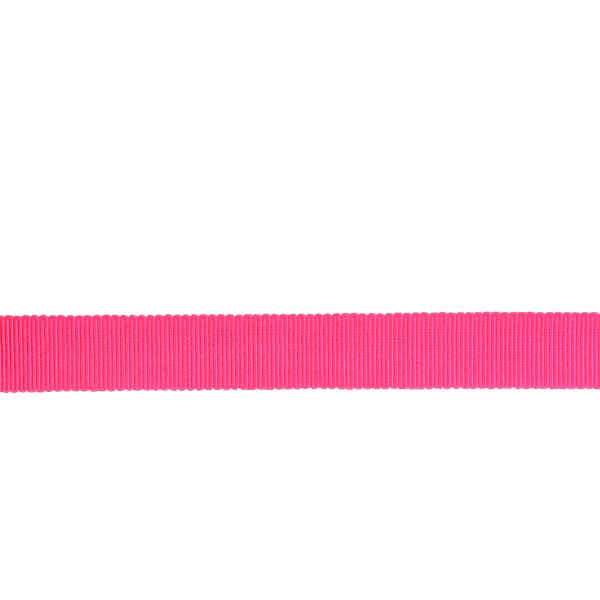 【数量5から】 リボン 『レーヨンペタシャムリボン SIC-100 幅約1.5cm 22番色』