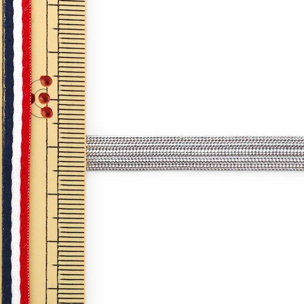 【数量5から】手芸テープ 『セーラーテープ 約7mm幅 990番色』 DARIN ダリン