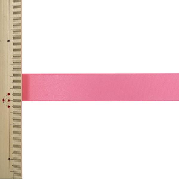 【数量5から】 リボン 『ポリエステル両面サテンリボン #3030 幅約2.4cm 113番色』