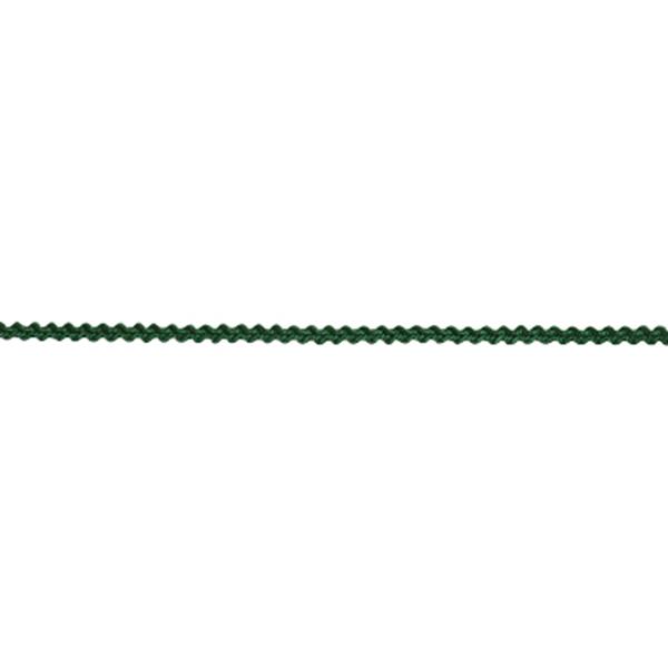 【数量5から】 手芸ブレード 『レーヨンブレード 幅約4mm 065番色 111-316』