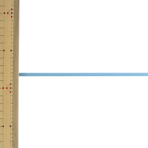 【数量5から】 リボン 『カーリング220 幅約5mm 10番色 59700』 TOKYO RIBBON 東京リボン