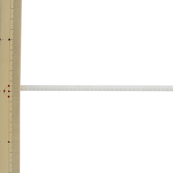 【数量5から】 手芸ブレード 『スパンコールブレード 1870/6HF-01』