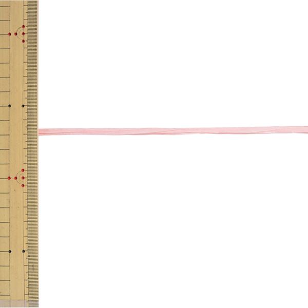 【数量5から】リボン 『ペーパーラフィア 幅約5mm 19番色 46400』 TOKYO RIBBON 東京リボン