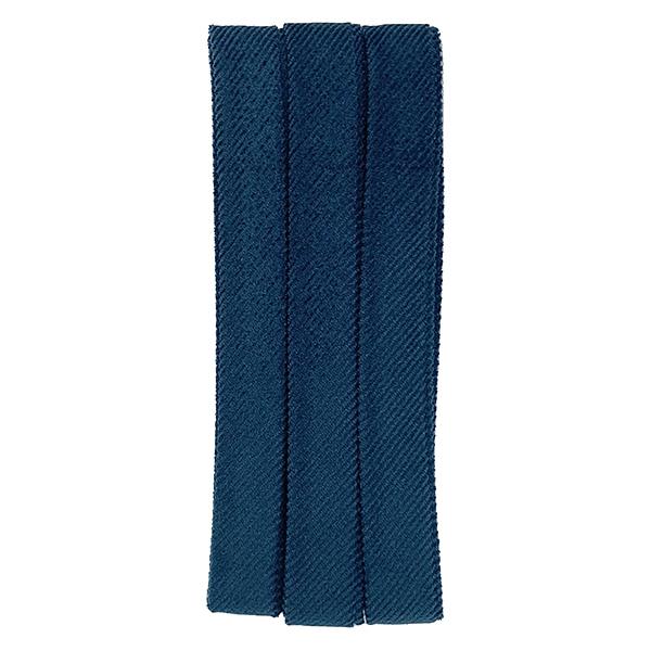 バイアステープ 『コーデュロイバイアステープ CP177 16色 CP177-14:ブルー』 KIYOHARA 清原