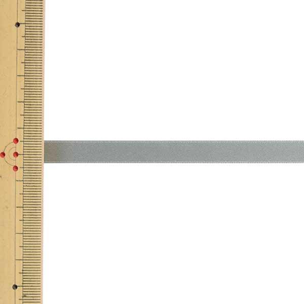 【数量5から】 リボン 『ポリエステル両面サテンリボン #3030 幅約9mm 52番色』