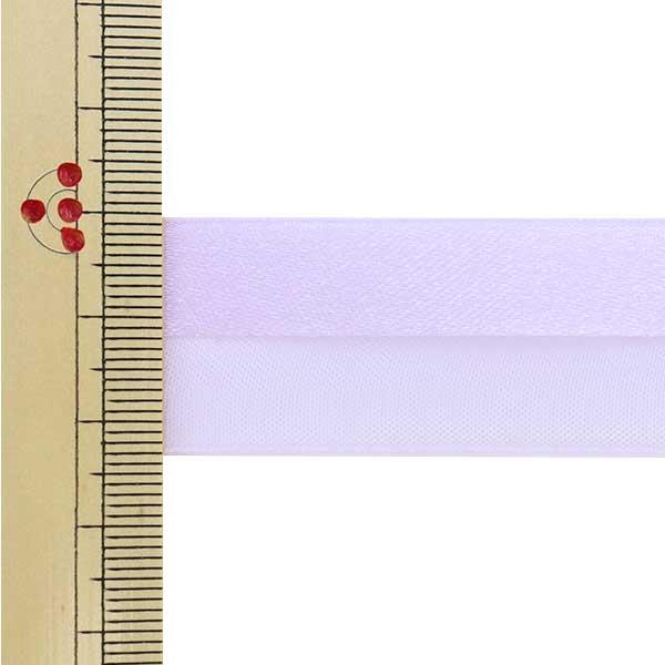 【数量5から】 リボン 『レディアス 9773 幅約2.2cm 37番色』 AOYAMARIBBON 青山リボン