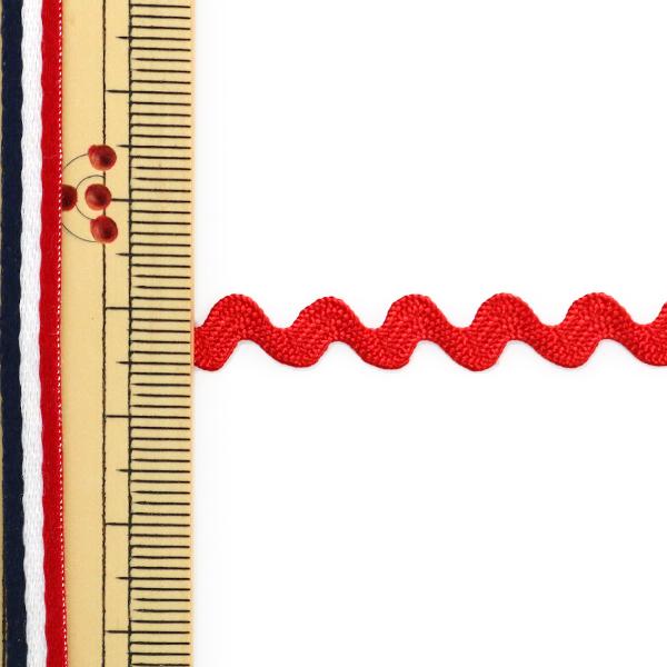 【数量5から】 DARIN (ダリン) 『山道テープ 約7mm幅 15番色』