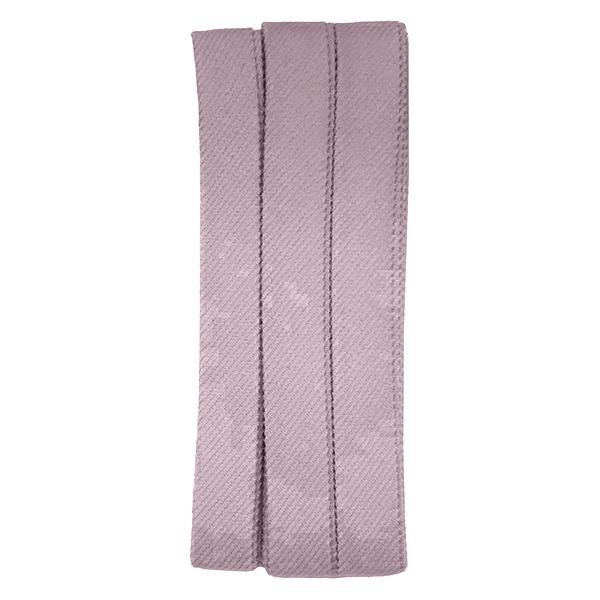 バイアステープ 『コーデュロイバイアステープ CP177 16色 CP177-15:ライラック』 KIYOHARA 清原
