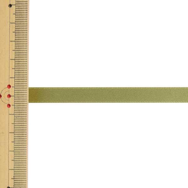 【数量5から】 リボン 『ポリエステル両面サテンリボン #3030 幅約9mm 53番色』