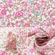 【数量5から】生地 『LIBERTY リバティプリント タナローン ケイティミリー 3633177-LCE』 Liberty Japan リバティジャパン