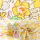 【数量5から】生地 『LIBERTY リバティプリント タナローン ベッツィ 3332019-LWE』 Liberty Japan リバティジャパン