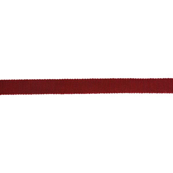 【数量5から】 リボン 『レーヨンペタシャムリボン SIC-100 幅約1cm 21番色』