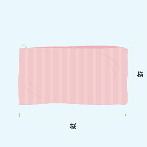 【イージーオーダー】掛け布団カバー