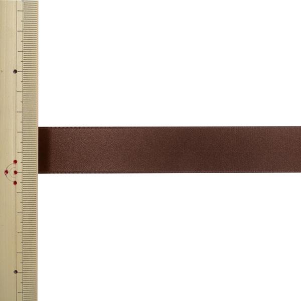 【数量5から】 リボン 『ポリエステル両面サテンリボン #3030 幅約2.4cm 139番色』