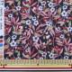 【数量5から】生地 『LIBERTY リバティプリント タナローン ブライトン・ブロッサム 3639102-YE』 Liberty Japan リバティジャパン