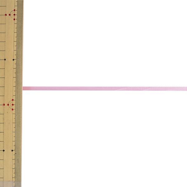 【数量5から】 リボン 『カーリング220 幅約5mm 7番色 59700』 TOKYO RIBBON 東京リボン