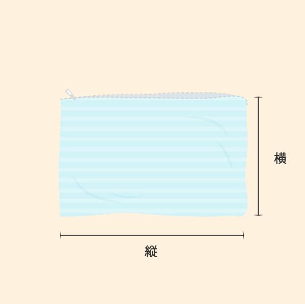 【イージーオーダー】敷き布団カバー