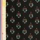 【数量5から】生地 『SOULEIADO ソレイアード メダイヨン SLF-71C』