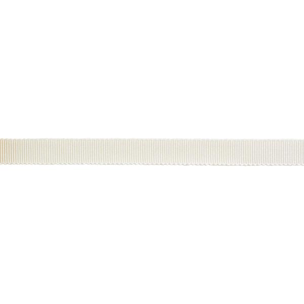 【数量5から】 リボン 『レーヨンペタシャムリボン SIC-100 幅約1cm 31番色』