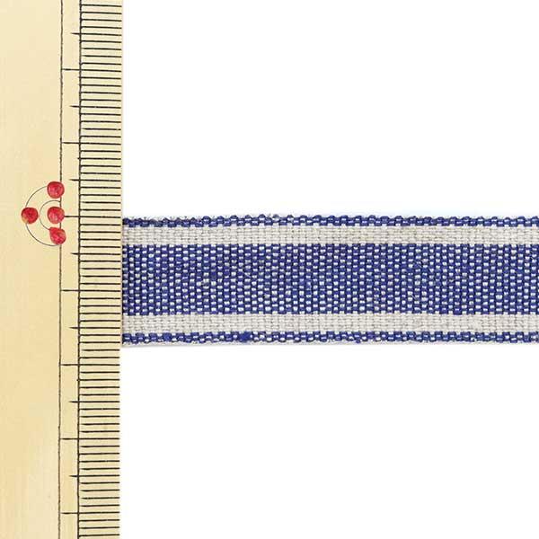 【数量5から】 リボン 『リネン 189 幅約1.8cm 15番色』