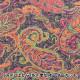 【数量5から】生地 『LIBERTY リバティプリント タナローン ペイズリー・キャスケード 03632274-B』 Liberty Japan リバティジャパン