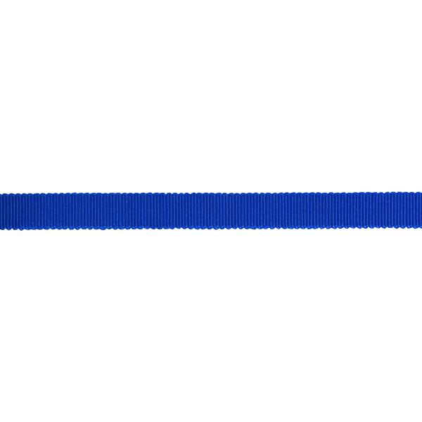 【数量5から】 リボン 『レーヨンペタシャムリボン SIC-100 幅約1cm 64番色』