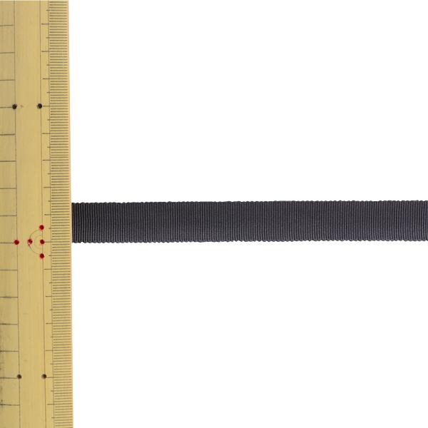 【数量5から】 リボン 『レーヨンペタシャムリボン SIC-100 幅約1.5cm 83番色』