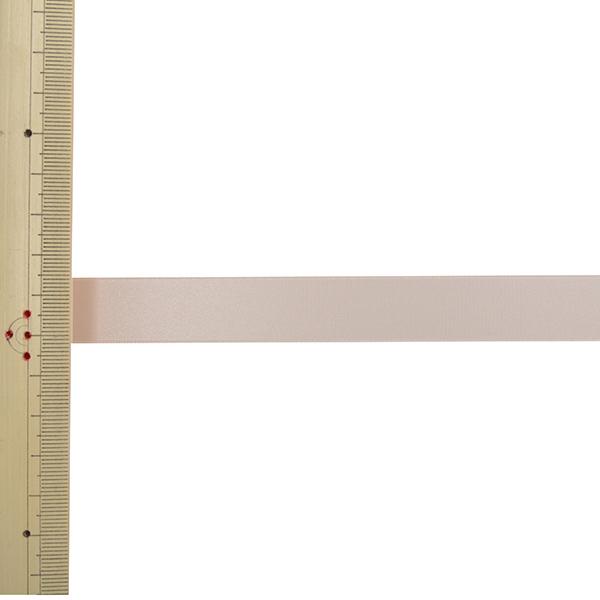 【数量5から】 リボン 『ポリエステル両面サテンリボン #3030 幅約1.8cm 30番色』