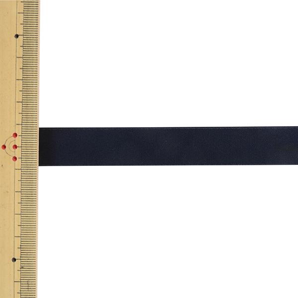 【数量5から】 リボン 『ポリエステル両面サテンリボン #3030 幅約1.8cm 79番色』