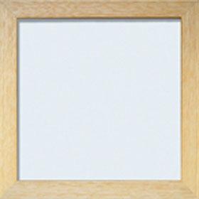 オリムパス 木製フレーム 白木(W-38)[額/刺しゅう]
