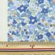 【別注】【数量5から】 生地 『LIBERTY リバティプリント 別注タナローン ベッツィベリー 36302107-J21C』 リバティジャパン