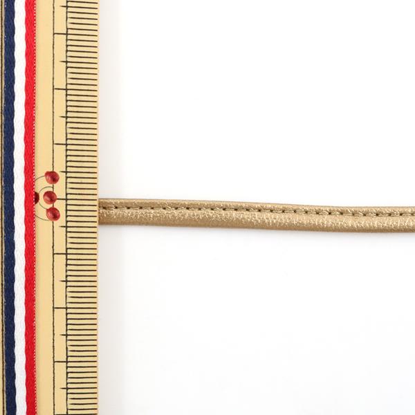 【数量5から】手芸用テープ 『メイフェア四ツ折テープ M-05 5612番色』
