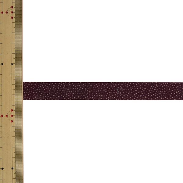 【数量5から】 リボン 『和霞 幅約1.8cm 102番色 14322』 TOKYO RIBBON 東京リボン
