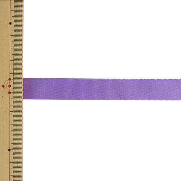 【数量5から】 リボン 『ポリエステル両面サテンリボン #3030 幅約1.8cm 85番色』