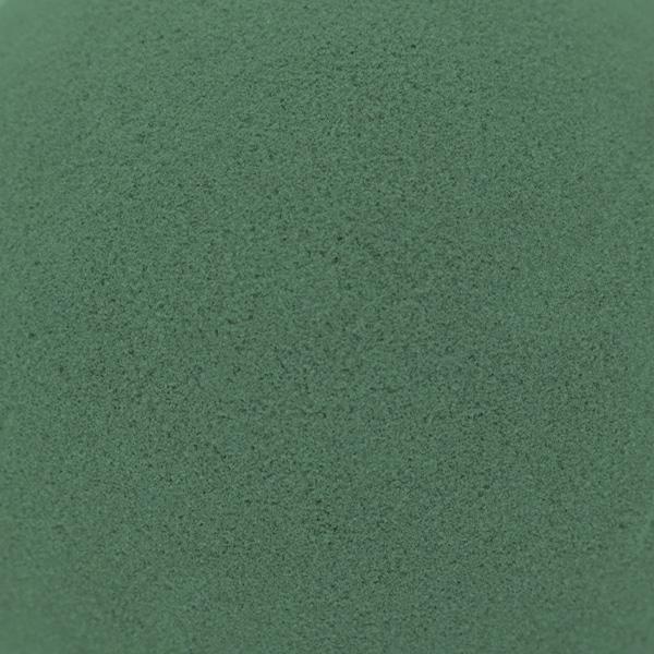 吸水フォーム 『オアシス球 7cm フラワーアレンジメント』 oasis スミザーズオアシス