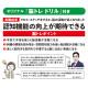 刺しゅうキット 『脳トレ手芸 クロスステッチ ウサギ YN-4』 【ユザワヤ限定商品】