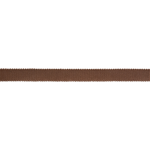【数量5から】 リボン 『レーヨンペタシャムリボン SIC-100 幅約1cm 12番色』