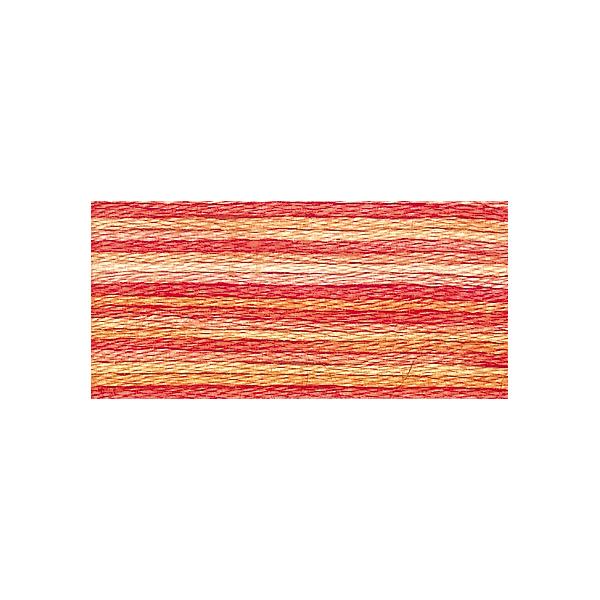 刺しゅう糸 『417F-4120 カラーバリエーション』 DMC ディーエムシー