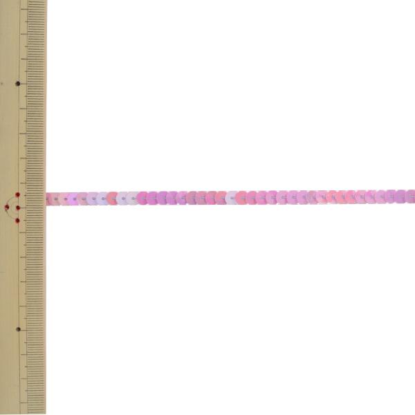 【数量5から】 手芸ブレード 『スパンコールブレード 1872/6-28』